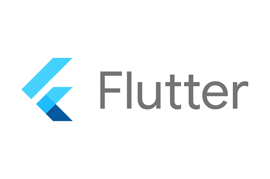 con_applikation_logo_flutter