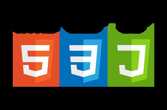 con_applikation_logo_htmlcss