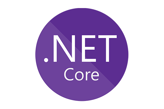 con_applikation_logo_netcore