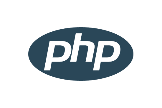 con_applikation_logo_php