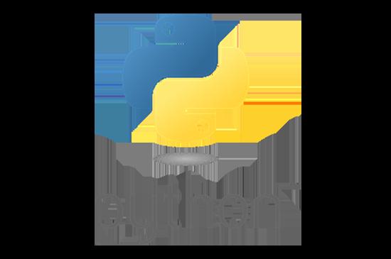 con_applikation_logo_python