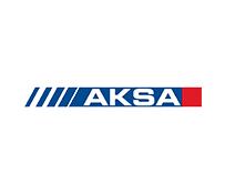 con_brands_aksa