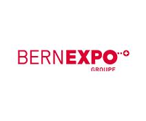 con_brands_bernexpo