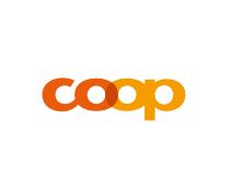 con_brands_coop