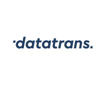 con_brands_datatrans