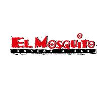 con_brands_elmosquito