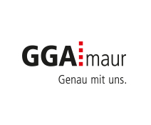 con_brands_ggamaur