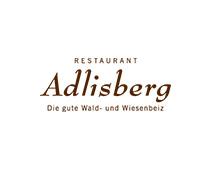 con_brands_heierliadlisberg