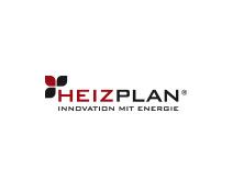 con_brands_heierliheizplan