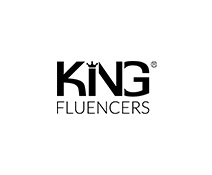 con_brands_heierlikingfluencers
