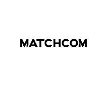con_brands_heierlimatchcom