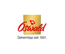 con_brands_heierlioswald