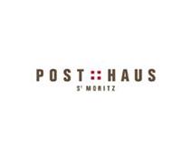 con_brands_heierliposthaus