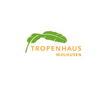 con_brands_heierlitropenhaus