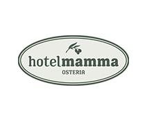con_brands_hotelmamma