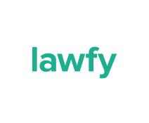 con_brands_lawfy