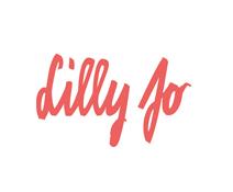 con_brands_lillyjo