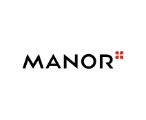 con_brands_manor