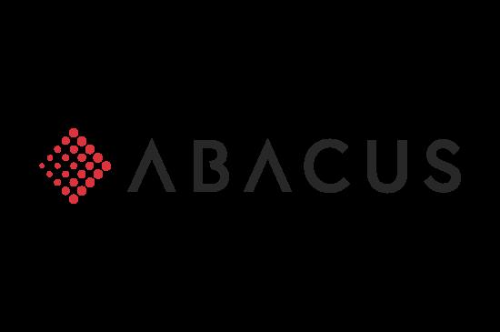 con_schnittstellen_logo_abacus
