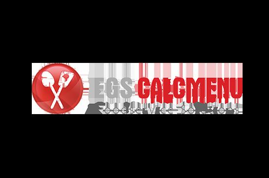 con_schnittstellen_logo_calcmenu