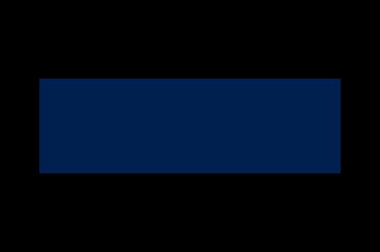 con_schnittstellen_logo_dynamics