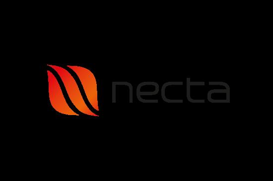 con_schnittstellen_logo_necta