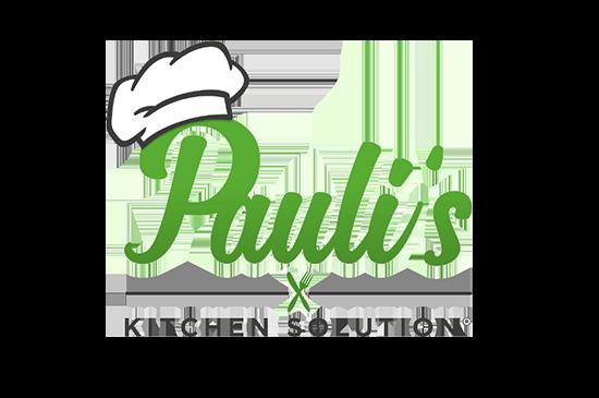 con_schnittstellen_logo_pks