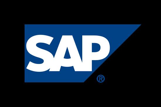 con_schnittstellen_logo_sap